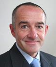 Paul Ramsden